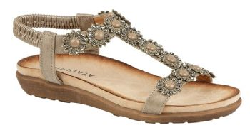 Cipriata Sandals L106